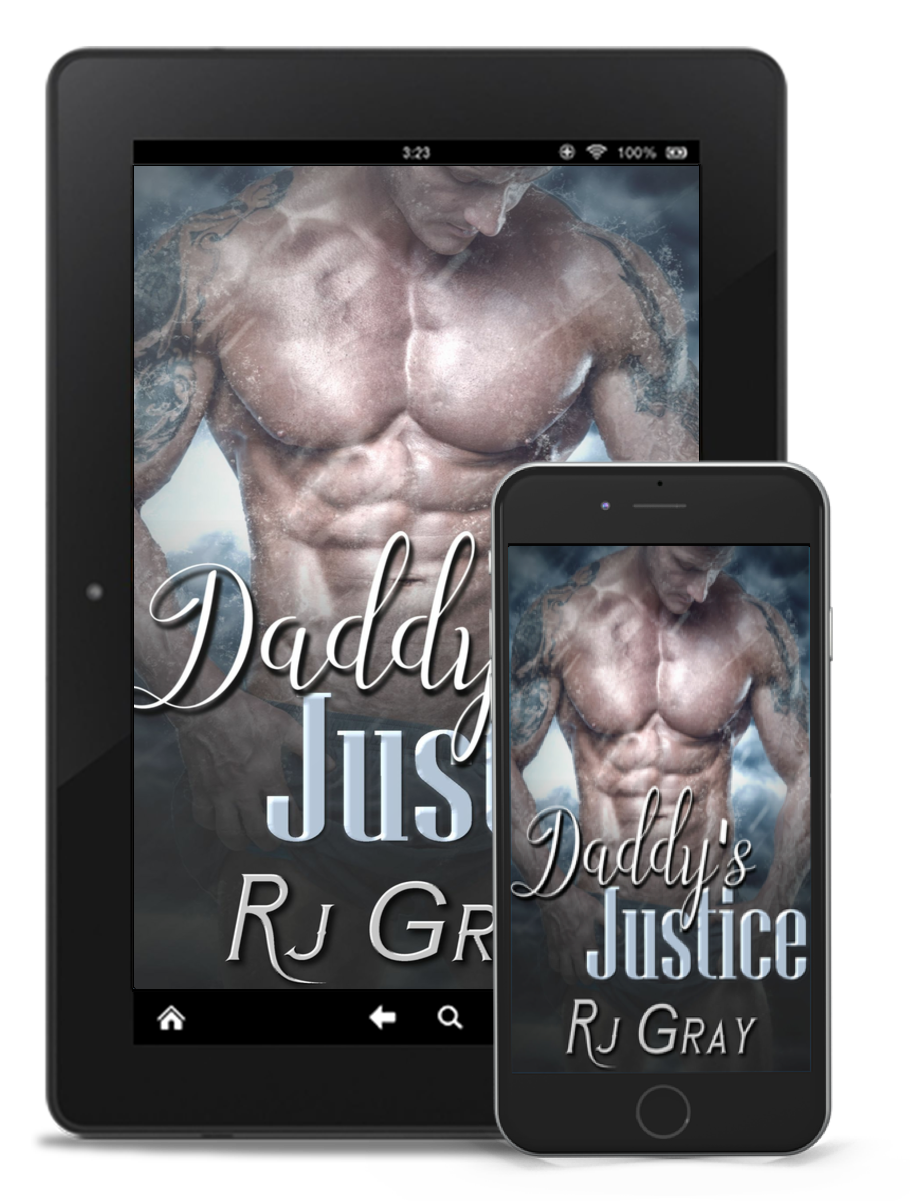 Daddy's Justice Mock
